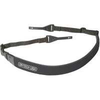 Op/Tech Fashion Strap (Black)