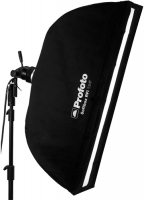 Profoto Stripmask 7cm for 1x4' RFi Softbox