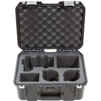 SKB iSeries 1309-6 Waterproof Case for Sony A7