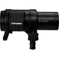 Profoto B1X 500 AirTTL 1-Light To-Go Kit