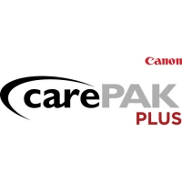 Canon CarePAK PLUS 3 Year Accidental Damage Protection for DSLR $2,000 - $2,499.99