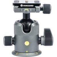 Vanguard Alta BH-300 Ball Head
