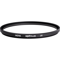 Hoya 37mm NXT Plus UV Filter