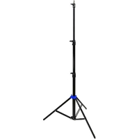 Savage Drop Stand Extending Light Stand - 13'