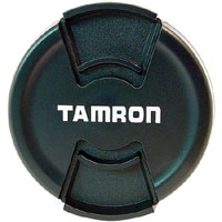 Tamron Snap-On Lens Cap 67mm