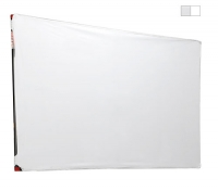 Photoflex 39x72in Translucent Fabric LitePanel