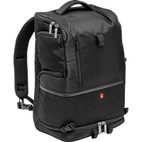 Manfrotto Advanced Tri Backpack L (Large)