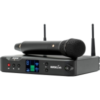 RODE Microphones RODELink Performer Kit