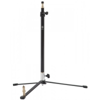 Studio Assets Backlight Stand with Extending Column