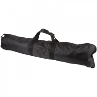 "Studio Assets 48"" Bag for Tripod and Stands"