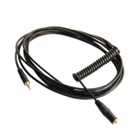 RODE Microphones VC1 Minijack/3.5mm Stereo Extension Cable (3m/10')