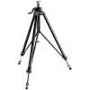 Manfrotto 058B Triaut Tripod - Black
