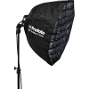 Profoto Softgrid for OCF 2' Octa Softbox