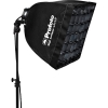 Profoto Softgrid for OCF 1.3x1.3' Softbox