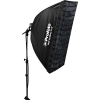 Profoto Softgrid for OCF 2x3' Softbox
