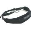 Op/Tech Pro Loop Strap (Black)