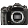 Pentax K-1 Mark II Digital Camera