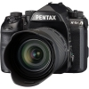 Pentax K-1 Mark II Digital Camera with 28-105mm Lens