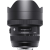 Sigma 12-24mm F4 DG HSM Art Lens for Nikon