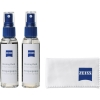 Zeiss Cleaning Spray (2 oz, 2-Pack)