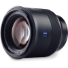 Zeiss Batis 85mm f/1.8 Lens for Sony E