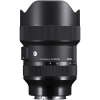 Sigma 14-24mm F2.8 DG DN Art Lens for Sony