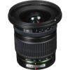 Pentax smc DA 12-24mm F4 ED AL IF Lens