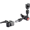 Manfrotto 244 Micro Friction Arm Kit
