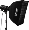 Profoto Softgrid 50 Degrees for 1.3x2' RFi Softbox
