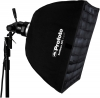Profoto Softgrid 50 Degrees for 2x2' RFi Softbox