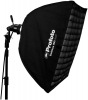 Profoto Softgrid 50 Degrees for 3x3' RFi Softbox