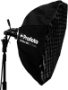 Profoto Softgrid 50 Degrees for 3' RFi Octa Softbox