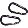 BlackRapid Carabiner