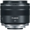 Canon RF 35mm f/1.8 Macro IS STM Lens