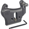 Spider Camera Holster Plate With Pin for SpiderPro Holster