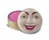 Kalastyle Happy Lip Balm