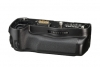 Pentax BG-5 Battery Grip