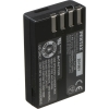 Pentax D-LI109 Rechargeable Li-Ion Battery