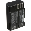 Pentax D-LI90 E Rechargeable Li-Ion Battery