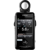 Sekonic LiteMaster Pro L-478DR-U Light Meter for PocketWizard
