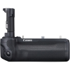 Canon BG-R10 Battery Grip