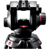 Manfrotto 504HD Pro Fluid Video Head