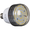 Savage 50 Watt LED Light Bulb