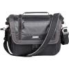 MindShift Gear Exposure 13 Shoulder Bag - Black