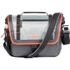 MindShift Gear Exposure 13 Shoulder Bag - Solar Flare