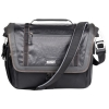 MindShift Gear Exposure 15 Shoulder Bag - Black