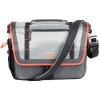 MindShift Gear Exposure 15 Shoulder Bag - Solar Flare
