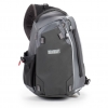 MindShift Gear PhotoCross 10 Sling Bag - Carbon Grey