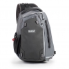 MindShift Gear PhotoCross 13 Sling Bag - Carbon Grey