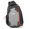 MindShift Gear PhotoCross 13 Sling Bag - Orange Ember